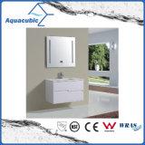 Монтироваться на стену в туалетный столик с зеркалом (ACF8876A)