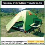 Backyard Expedition Outdoor Traveling Dome Camping Tent