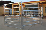 Vieh-Hürde-Panel für Australien