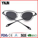 Изготовление солнечных очков способа Китая хорошего качества (YJ-F83831)