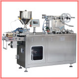 Machine de conditionnement liquide de l'ampoule Dpp-80