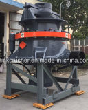 Sandvik Typ CH-CS Serie sondern Zylinder-hydraulische Kegel-Zerkleinerungsmaschine aus