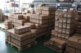 China Fuente de fábrica Inversor de frecuencia 1500W / Single / Three Phase 50Hz