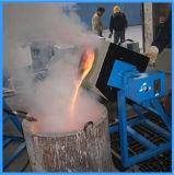 150kgは銅の溶ける誘導加熱(JLZ-110)絶食する暖房の