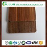 Fábrica china Wholesale placa MDF