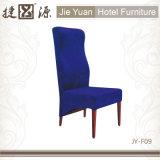 높은 뒤 현대 가구 호텔 대중음식점 의자 (JY-F09)