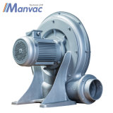 Ventilateur centrifuge ventilateur avec moteur