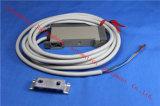 De Optische Versterker van hpx-T1 Cp6 Juki van A1042t