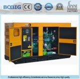 Автоматические цены генератора электрического регулятора 63kVA 50kw тепловозные