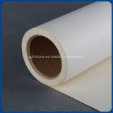 El papel para pared eco solventes de alta calidad de la bella arenoso de la rutina