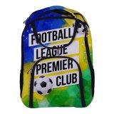 Sacs maximum de sac à dos d'air d'équipe pour le sac à dos d'enfant en bas âge d'adolescentes d'école