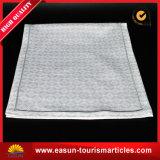 中国の安い綿の結婚式の装飾のテーブルクロスの卸売