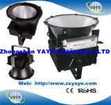 Luz industrial do diodo emissor de luz luz/150W do louro elevado do diodo emissor de luz de Osram 150W do preço do competidor de Yaye 18 com 3/5 de ano de garantia