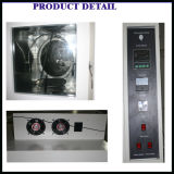 IP Protection Rain Spray Cabinet pour lampe LED