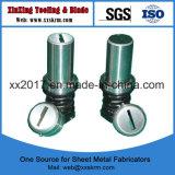 Инструменты башенки CNC тонкие
