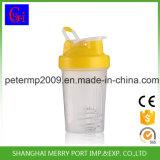 Экологически чистые материалы прозрачной пластиковой вибрационного сита