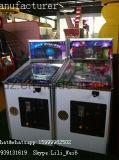 [فكتوري بريس] فراغ حارّ جديدة يسافر إلكترونيّة لعبة الحظّ آلة أطفال لعبة