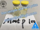 ステロイドホルモンの粉の高品質のDrostanoloneのプロピオン酸塩