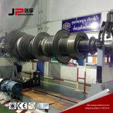 Multi-Stage Rotor del ventilador centrífugo de máquina de equilibrado con una buena calidad