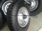 Maxtop 트롤리 바퀴