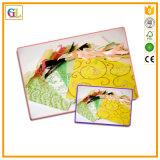 Карточка печатание для