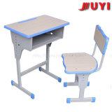 高品質の学校の椅子のHDPEのプラスチック椅子は椅子をからかう