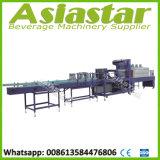 Automatische trinkende Mineralwasser-Füllmaschine-/Wasser-abfüllende Zeile