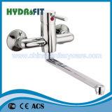 Misturador da banheira (FT61-21)