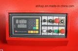 Луча качания CNC QC12k Huaxia машина гидровлического режа (вырезывание)