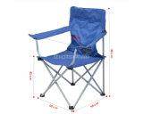 Großhandelsform-preiswerter und bester kampierender Stuhl