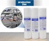 Heißer Filter des Verkaufs-pp. für Wasser-Reinigungsapparat