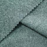 Tessuto di maglia lavorato a maglia della tessile della maglietta della maglia del tessuto della biancheria intima del tessuto di cotone