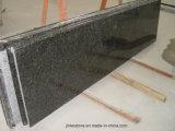 Mattonelle di colore giallo del granito dello Shandong G682 per le mattonelle di pavimento o la pietra per lastricati