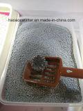 Schwarze Farben-Kugel-Sänfte mit starker Geruch-Steuerung
