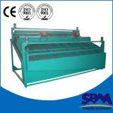 中国の高性能の高周波Screengold鉱山およびプロセス用機器