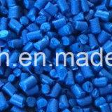[مستربتش] باهر زرقاء من الصين صناعة