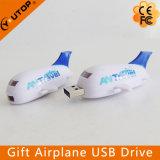 Flash Drive caliente Avión Astronáutica de encargo del regalo de la novedad del USB (YT-1125)