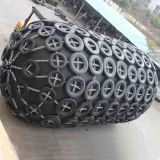 Pára-choques pneumáticos de pára-choques pneumáticos de pára-choques