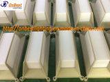 IP65の熱い販売LED屋外ライト6W SMD LED壁ライト