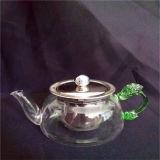 Стеклянные Kitchenware/бак прибора/Cookware/чая