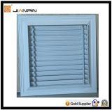 Aluminiumdecken-Quadrat-Zubehör-Luft-Diffuser (Zerstäuber)