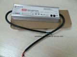 Programa piloto impermeable de Hlg-240h-Xx Meanwell LED