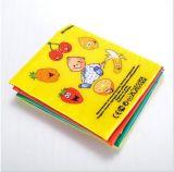 Livre de thé éducatif pour bébé de haute qualité