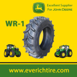 جون [دير] ممون جيّدة زراعيّة إطار [ر-1] جرار إطار العجلة مزرعة إطار العجلة