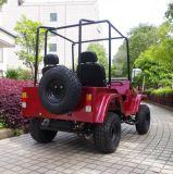 Fabricant en Chine à bas prix 200cc Jeep Willys avec Ce