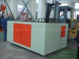 China hizo que s.r.l. la mezcladora plástica para el PVC transmite/que pelotilla