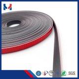 3m doppelter mit Seiten versehener Band-Magnet-Gummistreifen für Pop-up Standplatz