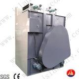 Industial lavadora/secadora de pelo equipo/equipos de secado de prendas de vestir 150 kg.
