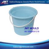 Molde de balde de água de injeção de plástico