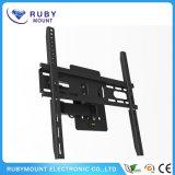 Qualitäts-Unterhaltungselektronik-Halter-Wand Fernsehapparat-Montierung